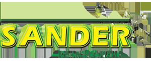 logo_sander_400_161_trans
